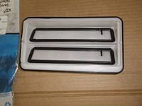 Решетка вентиляционная воздуховода багажного отсека Opel Zafira-A/-B Corsa-C Tigra-B Signum Opel 1814887 1814887  /
