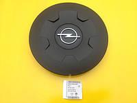 Колпак колесного диска OPEL VIVARO 4414163