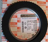 Шестерня (кольцо, ротор) датчика оборотов коленвала A17DT A17DTI A17DTJ A17DTR Z17DT Z17DTH Z17DTJ Z17DTR OPEL ASTRA-H ASTRA-J COMBO CORSA-C CORSA-D