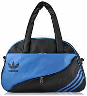 Мужская Спортивная Сумка с Логотипом Adidas 301903 — в Категории ... d722b495222ae