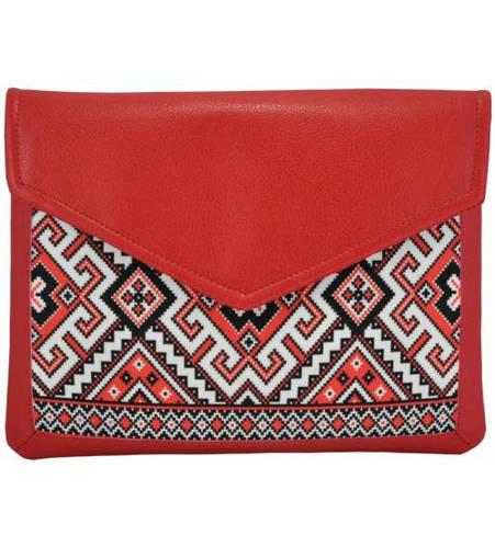 a2108ed7a0e0 Модные клатчи для женщин — купить клатч женский в Киеве и Украине недорого