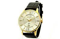 Мужские часы Guardo S00986M