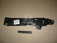 Панель передняя правая (окуляр) Toyota COROLLA 06- (TEMPEST). 049 0562 204