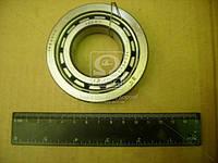 Подшипник 12208КМ (NF208ECP) (Ростов) промежуточного вала КПП ЗИЛ (10-ГПЗ). 12208КМ