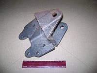 Кронштейн рессоры передней передний (ГАЗ). 3302-2902445