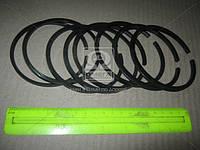 Кольца поршневые 92,75 ПД23-ПД46, ПД-700 М/К (СТАПРИ). СТ-03712Р1