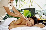 Сила стародавньої медицини, яка криється в тайському масажі