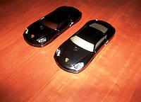 Porsche 911 Cayman S VERTU телефон машинка (Duos, 2 sim, 2 сим) порш верту, фото 1
