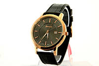 Мужские часы Guardo S00992M