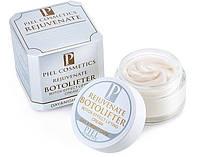 Botolifter Cream Day&Night Care - Лифтинг-крем с ботокс эффектом(день/ночь), 50 мл