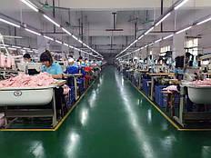 Фабрика INDENA 5