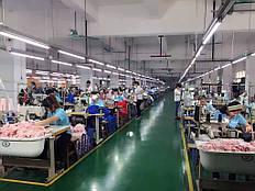 Фабрика INDENA 6