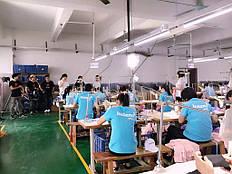 Фабрика INDENA 12