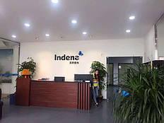 Фабрика INDENA 16