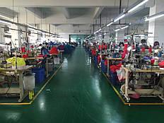 Фабрика INDENA 23