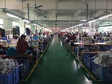 Фабрика INDENA 24