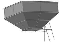 ЗАВ-20, фото 3