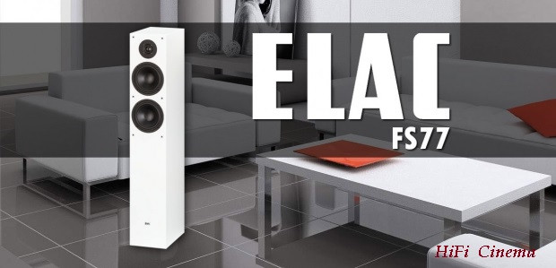 Elac_FS77_white