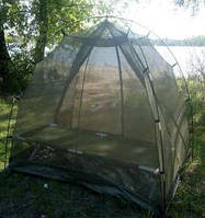 Палатка антимоскитная Британских ВС., фото 1