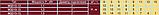 Фекальный насос Optima WQD10–15, фото 3
