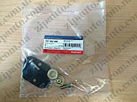 Ремкомплект вакуумного насоса Volkswagen T4 2.4D/2.5TDI TOPRAN 101 493, фото 1