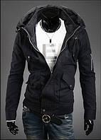 Дизайнерская Куртка 8010
