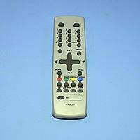 Пульт Daewoo R49C07  TV  ic
