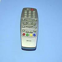 Пульт Dream Box DM-500  SAT  ic