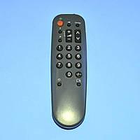 Пульт Panasonic EUR501310  TV  ic