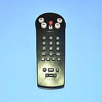 Пульт Philips RC-8205  TV  ic