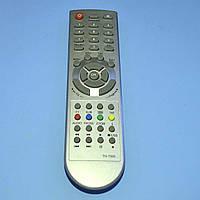 Пульт Sat Integral TH-7300
