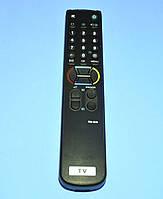 Пульт Sony RM-839  TV  ic