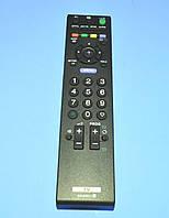 Пульт Sony RM-ED017  LED-TV ic