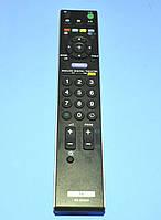 Пульт Sony RM-ED009  LCD-TV ic
