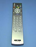 Пульт Sony RM-ED005  LCD-TV ic