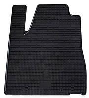 Резиновый водительский коврик для Lexus RX 2003-2009 (STINGRAY)