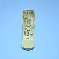 Пульт World Vision T43  DVB-T2  ic