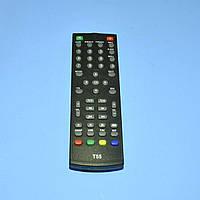 Пульт World Vision T55  DVB-T2  ic