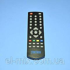 Пульт Trimax TR-2012HD  DVB-T2  оригинал
