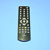 Пульт Trimax TR-2012HD  DVB-T2  ic  как оригинал