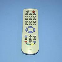 Пульт Toshiba CT-90119  TV  ic