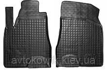 Поліуретанові передні килимки в салон Lexus RX 350 2003-2009 (AVTO-GUMM)