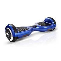 "Гироборд SmartWay 6,5"" синий"