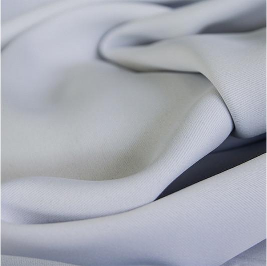 Фотошторы ткань блэкаут