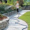 Шланг для полива Xhose 7.5 м + распылитель