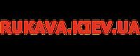 rukava.kiev.ua