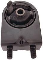 Подушка двигателя передняя Mazda 323 F/S VI (BJ) / 5 / Premacy 98-05 (B25D-39-050) I53037YMT