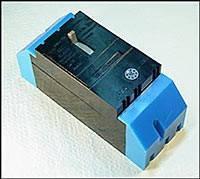 Автоматические выключатели АЕ, АЕ 2056, АЕ 2046, фото 1