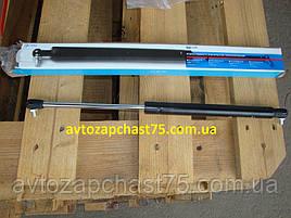 Амортизатор багажника Ваз 2104, Ваз 2121 Нива (Скопинский автоагрегатный завод, Россия)