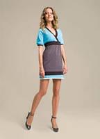 Женские платья от OSTIN, фото 1